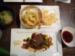 孔雀レストラン 016