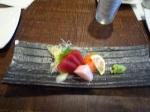 孔雀レストラン 019