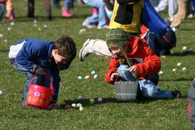 Egg Hunt2