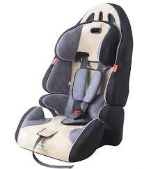 car seat kid only