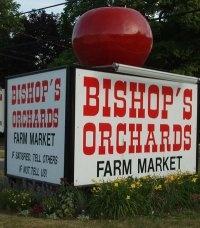 bishopsorchards_1340119363_600