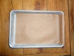 Bartaco tray