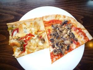 pizza 2000 010