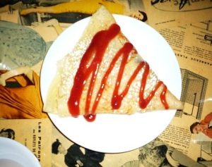 crepes 013