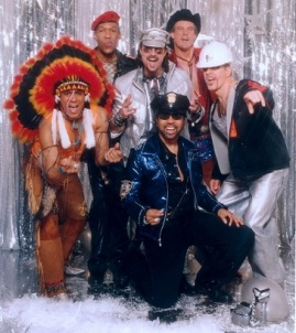 r2971-village-people-jpeg-002