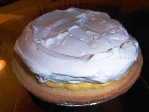 Pie whole1