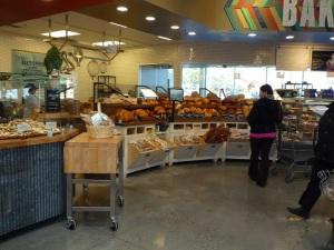 Food Market 022
