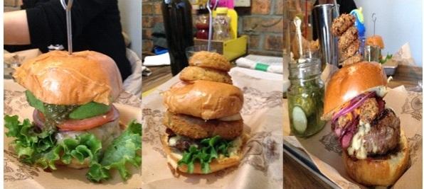 pic 2 burger3