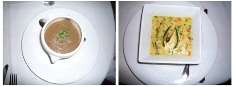Soup 1-2