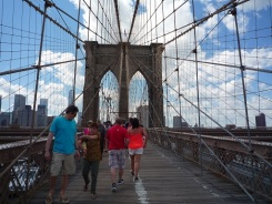Brooklyn Bridge 038