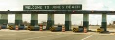 jones beach toll1