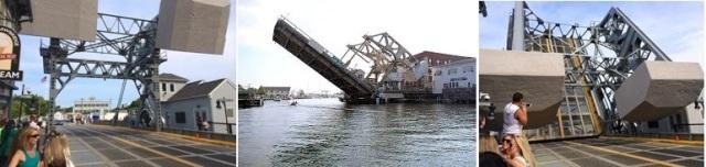bridge 123