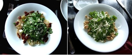 Salad 1-2