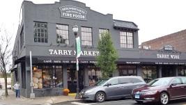 Tarry Market P 003
