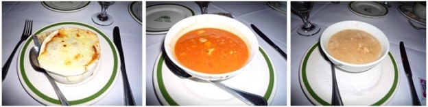 soup 1-2-3