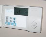 温度調節2
