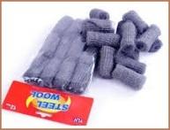 steel-wool-2-line