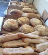 bread 33