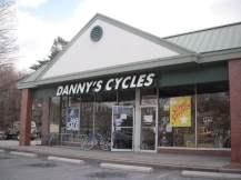 danny 2