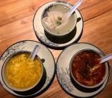 3 soup 223