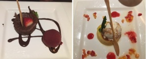 Dessert 11-22